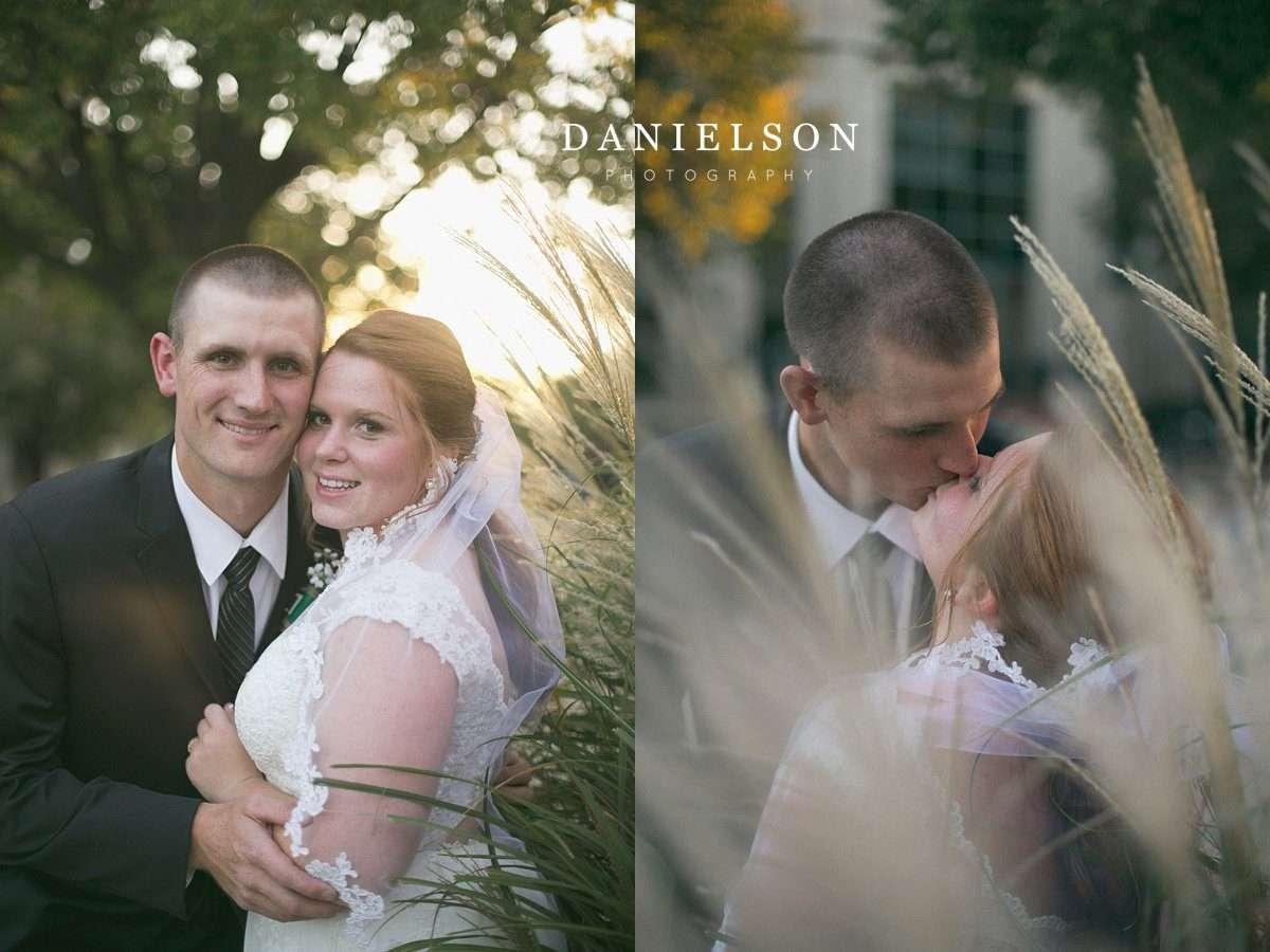 4db140868be5 Iowa wedding photographer, Danielson Photography, Iowa City wedding  photographer, wedding photos, Old