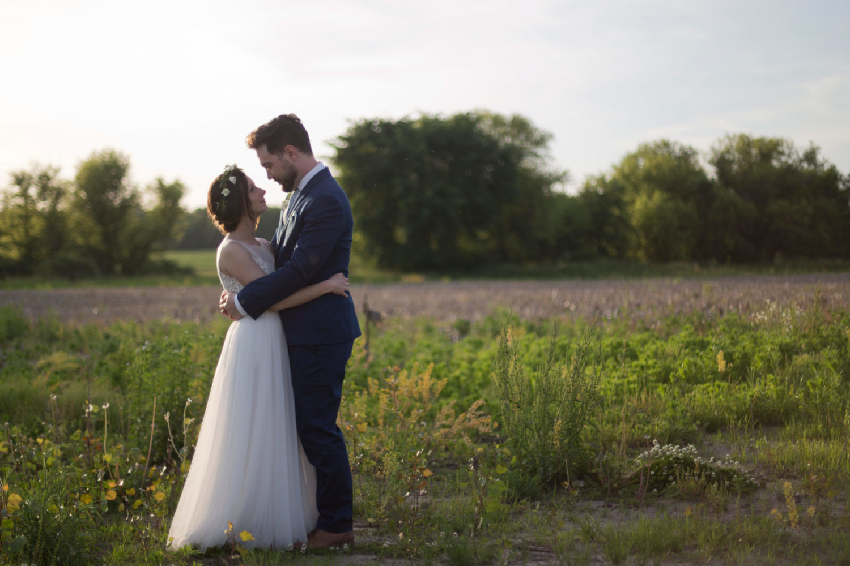 d126f7754d1b Cedar Rapids wedding photographer, same sex friendly Iowa City vendors, Iowa  City area wedding