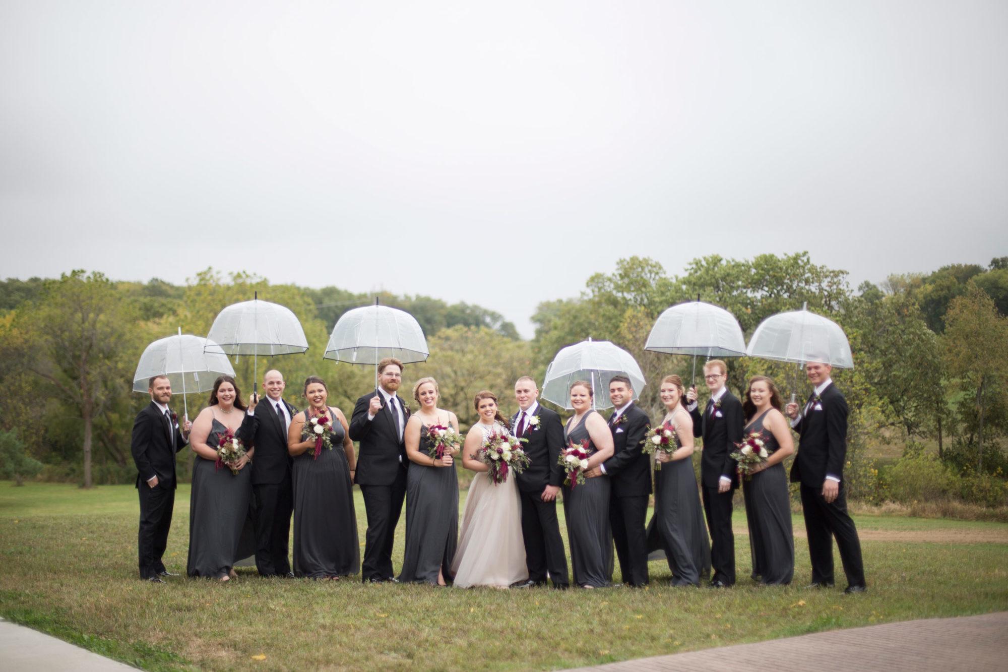 Iowa City wedding photographer, Cedar Rapids wedding photographer, Rapid Creek Cidery weddings, Iowa City area wedding photographer, Eastern Iowa wedding photographer, wedding photographers Cedar Rapids