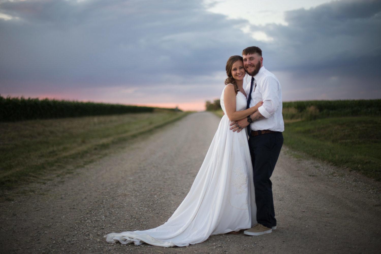Cedar Rapids wedding photographer, same sex friendly Iowa City vendors, Iowa City area wedding photographer, Eastern Iowa wedding photographer, Quad Cities wedding photographers