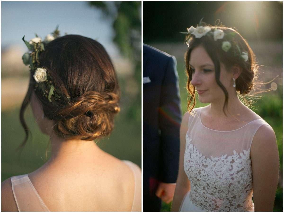 laidback-cedar-rapids-wedding-36   danielson photography