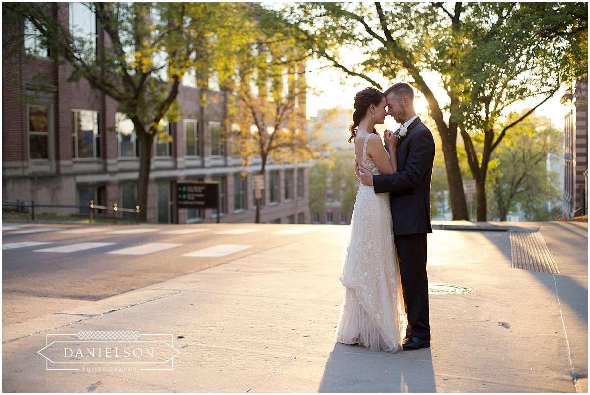 465ca01a4faa Old Brick, Old Brick weddings, Iowa City weddings, Iowa City Wedding at Old
